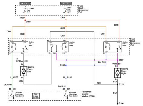 wiring diagram for instrument cluster ls1tech camaro and firebird forum discussion wiring diagram instrument cluster ls1tech camaro ipc connector gif free the best refrence