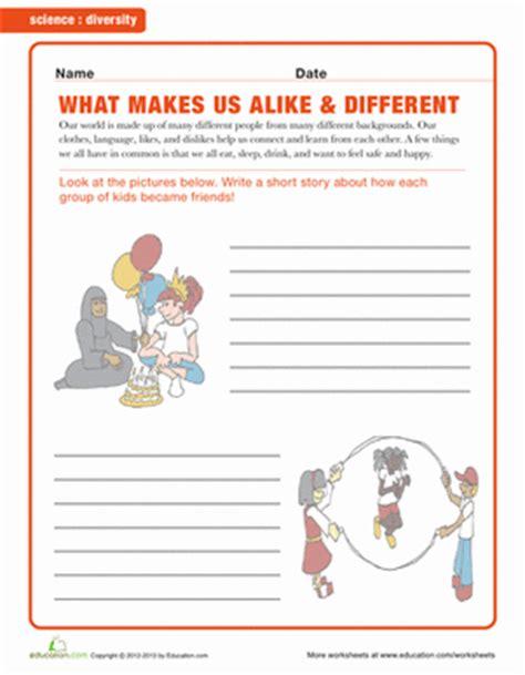Third Grade Social Studies Worksheets by Becoming Friends Worksheet Education
