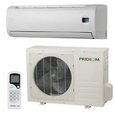 Single Room Air Conditioners by 17 Best Ideas About Single Room Air Conditioner On
