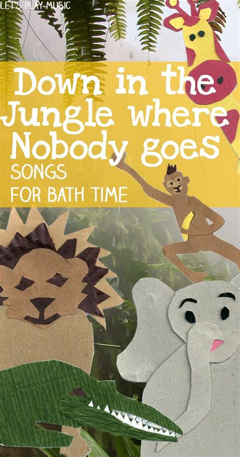 theme music to zoo time the 25 best zoo songs ideas on pinterest jungle jungle