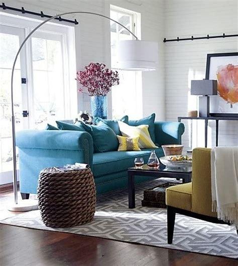 tendencias en colores  el otono estilos decorativos