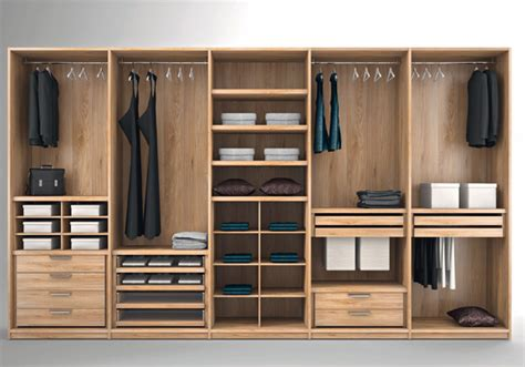 armadi componibili armadi componibili armadio centopercento luxor da tisettanta