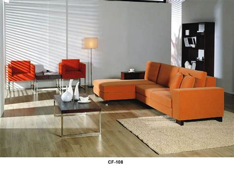 Nice Best Sofa Deals 3 Best Sectional Sofas Best Deals On Sectional Sofas