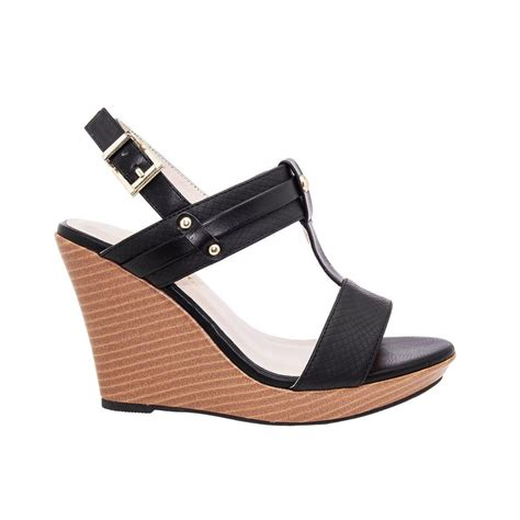 wedge shoes for shoes wedges black with simple inspirational in