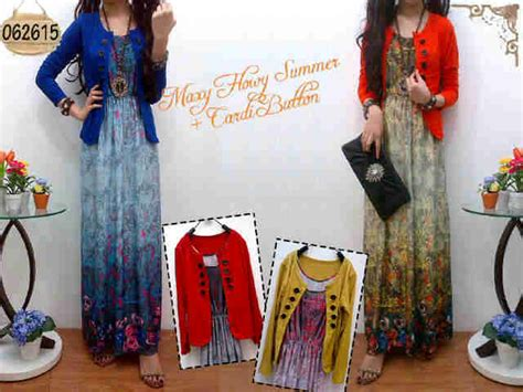Maxi Spandex Korea capria outlet sold out thanks
