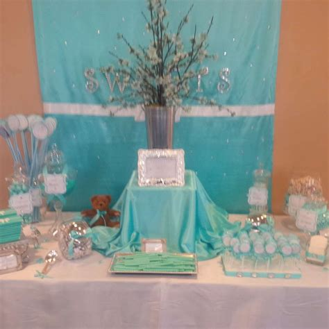 Baby Co Baby Shower Decorations by Co Baby Shower Ideas Photo 9 Of 29