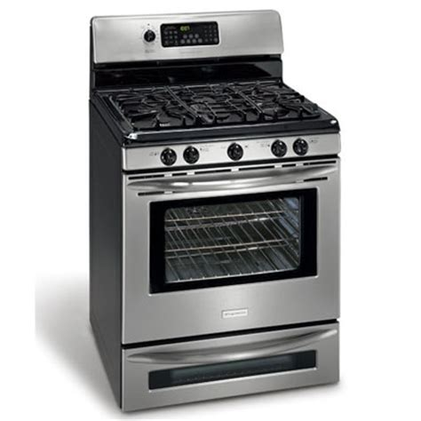 best kitchen stoves best gas ranges gas range ovens and stoves