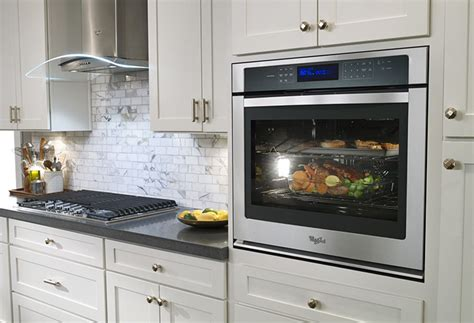 kitchen appliances blogs simplify your with whirlpool kitchen appliances home and kitchen appliances idaho