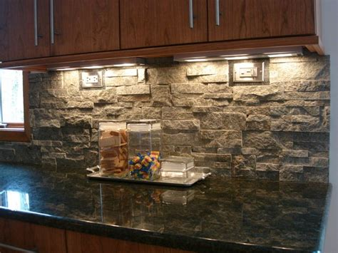 Stone Tile Kitchen Backsplash Sandstone Bluestone Slates Granite Stone Suppliers Melbourne