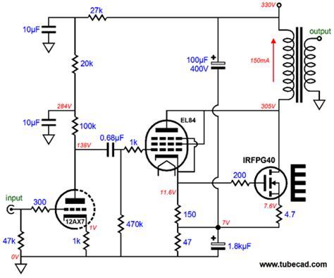 adjustable cathode bias resistor wirewound cathode bias resistor 28 images adjustable cathode bias s build repair modify