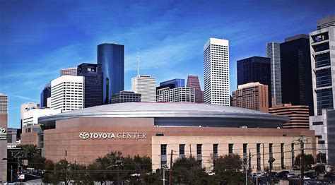 toyota center file houston toyota center jpg