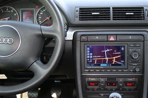 best car repair manuals 2006 audi s8 interior lighting 2006 audi a3 interior pictures cargurus