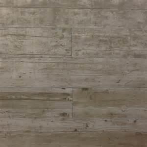 Wood Tile Alberta Cream Wood Look Plank Porcelain Tile Nalboor