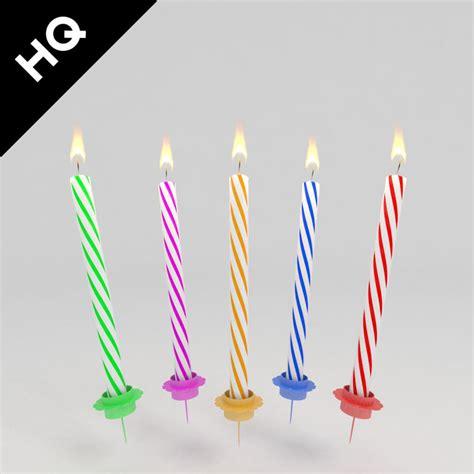 kerzenhalter kindergeburtstag birthday candles related keywords birthday candles