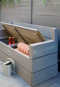 Coffre De Jardin Banc #1: banc-coffre-exterieur-meubles-de-jardin-banc-de-jardin-extérieur.jpg