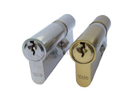 Garage Door Yale Locks Garage Door Lock Cylinder Doors