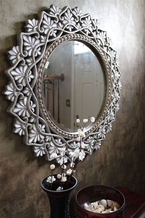 beautiful mirrors 17 best images about mirror mirror on the wall on pinterest large round mirror mirror walls