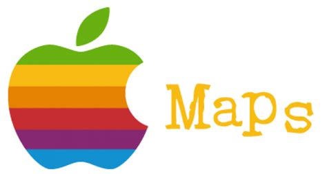 Search Engines World Map Smart Apple Local Maps Takes On Maps Apple Local Maps Results Apple Search Engine