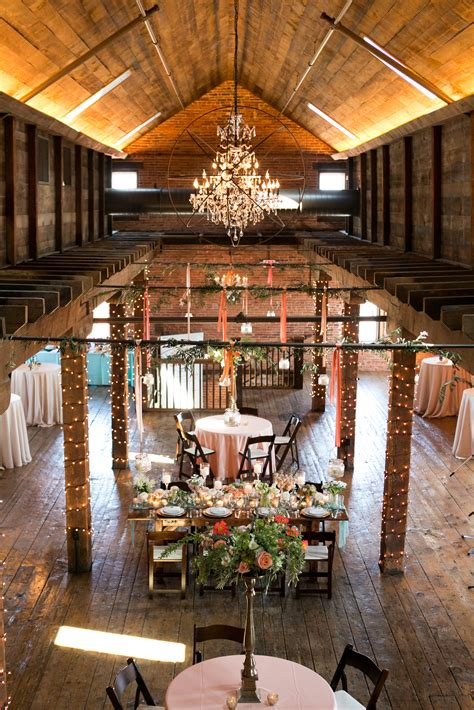 booking house rustic wedding venues in pa rustic