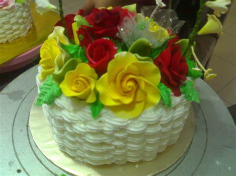 Oven Di Mydin sekadar coretan buat kenangan baking and decoration sifu