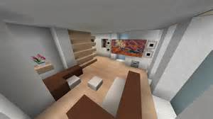 how to get a in interior design modern apartment interior minecraft project