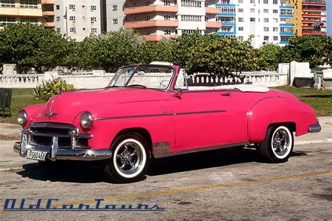 chevrolet pink chevrolet deluxe 1952 pink classic american cars