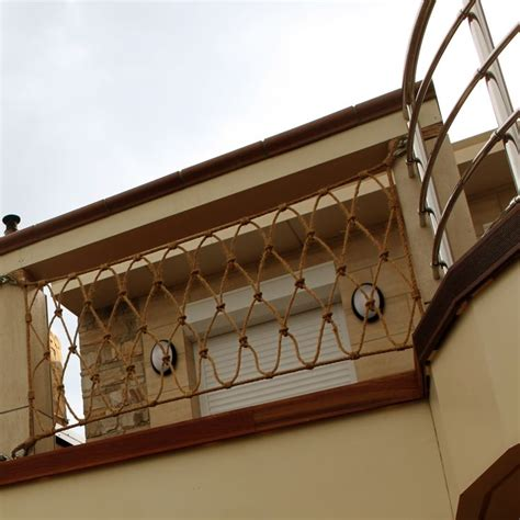 railings games pinterest