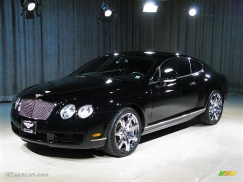 free car repair manuals 2006 bentley continental gt windshield wipe control service manual 2006 bentley continental gt ignition switch how to service manual how to