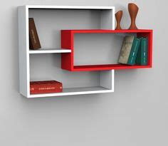 Queenyazizah Mh51033 Single Multifunction Floating Rack Rak Dinding 1 diy wall mounted display shelves find the free plans for this project and many others at
