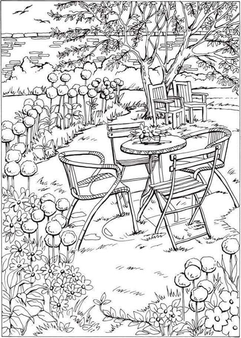 secret garden coloring book sydney 2767 best coloring page images on coloring
