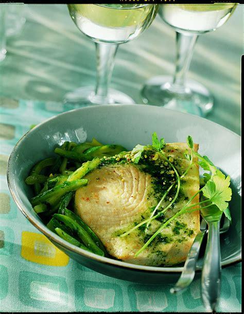 recettes cuisine vapeur cuisine recette vapeur un site culinaire populaire avec