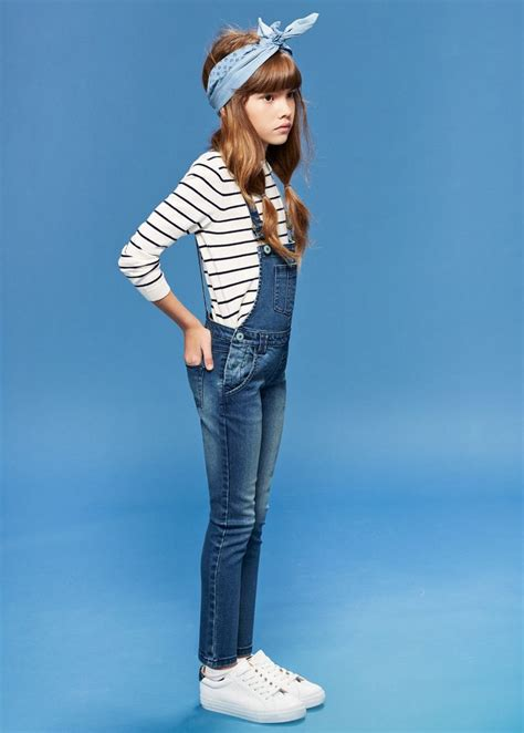 Mango Overall Cc 254 best images about 50 s 60 s 70 s inspiration on clothing fashion