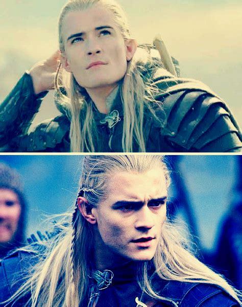 orlando bloom elvish in lotr heck yeah legolas is amazing lord of the rings