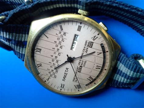 t駘馗harger horloge de bureau info een oude pontiac uit de bureaulade vintage