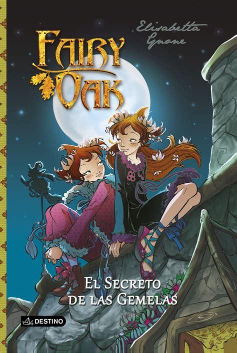 libro las mellizas cambian de descargar el libro fairy oak el secreto de las gemelas gratis pdf epub