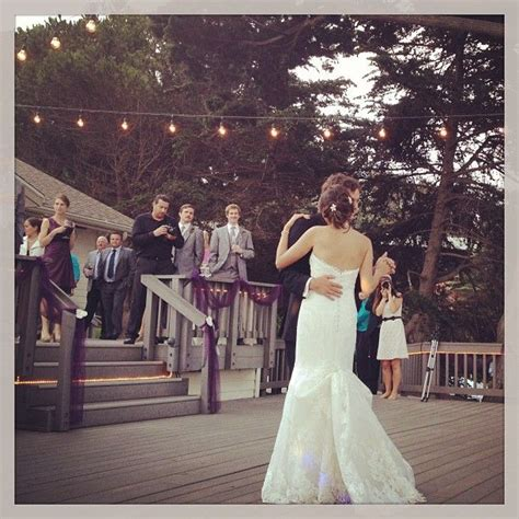 martin johnson house wedding 1000 images about weddings at scripps oceanography on pinterest wedding venues the