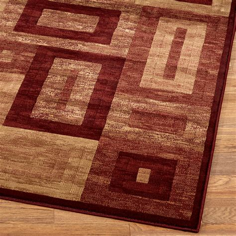 abstract area rugs cubisme abstract area rugs