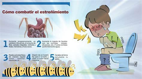 alimentos para combatir el estre imiento en ni os 10 alimentos para combatir el estre 241 imiento comida que sana