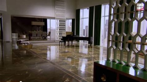 apartment christian grey fifty shades christian grey s escala apartment removed
