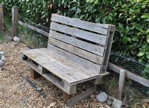 Patio Furniture Made From Wood Pallets by 39 Ideas About Pallet Outdoor Furniture For Modern Look