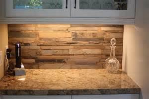 stacked kitchen backsplash granite counters with stacked backsplash cabin