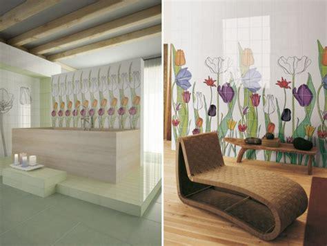 piastrelle artistiche ceramiche artistiche rivestimenti bagno commerciale