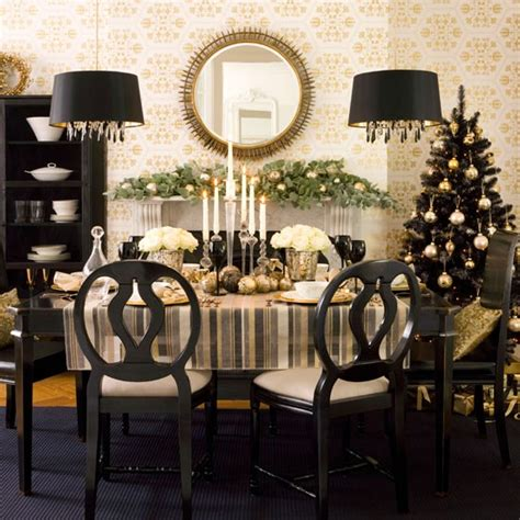Black Decorations Home by Home Quotes Decoration Ideas For Black