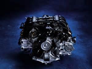 Porsche M96 Engine Engine Porsche M96 01 J Wallpaper 1600x1200 132041