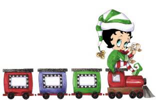 Boop pictures archive betty boop elf animated gifs for christmas