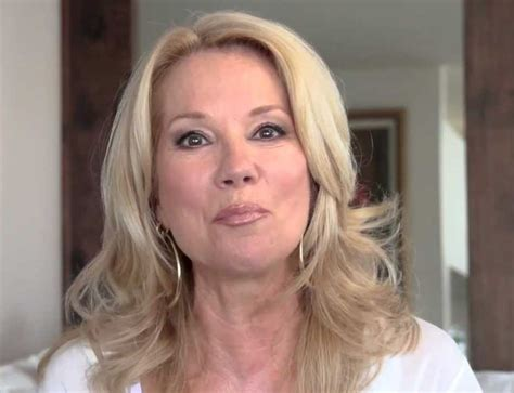 kathie lee gifford 2015 kathie lee gifford 2015 images reverse search