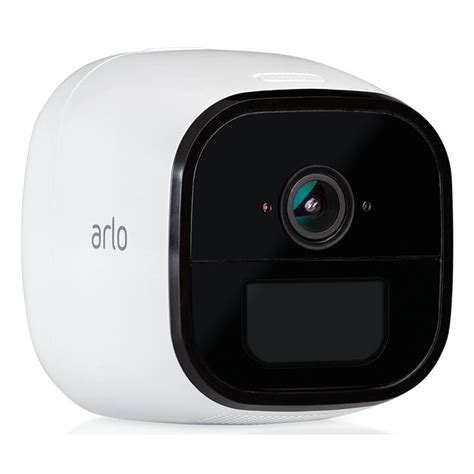 interdiscount mobile netgear arlo go lte mobile hd interdiscount