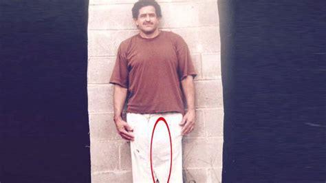 abuelos desnudos maduros d pene grande el miembro mas grande del mundo es mexicano youtube