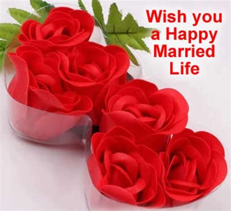happy married greetings happy married wishes greetings pictures wish