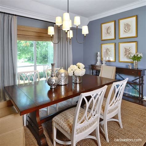 furnish  home  creative home staging ideas